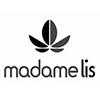 Madame Lis