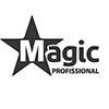 Magic Color Professional