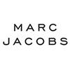 Marc Jacobs