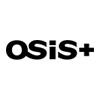 Osis+