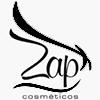 Zap Cosméticos
