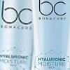 BC Bonacure Hyaluronic Moisture Kick