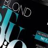 Blond Studio