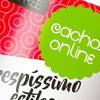 Cachos Online