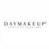 DayMakeup