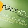 Expert Force Relax
