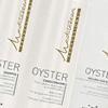Oyter Repair