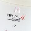 MedPlexx