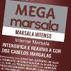 Mega Marsala