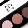 Paletas de Sombras 5 cores
