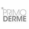 PrimoDerme