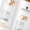 BC Bonacure Q10+ Time Restore