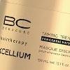BC Bonacure Excellium
