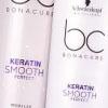 BC Bonacure Keratin Smooth Perfect