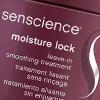 Moisture Lock