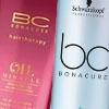 Shampoo Bonacure