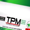 TPM Anti Stress