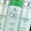 BC Bonacure Collagen Volume Boost