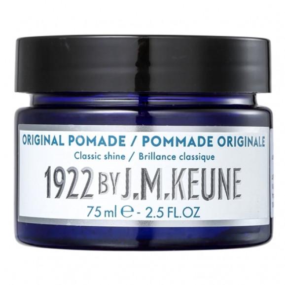 Pomada Keune 1922 Original 75ml