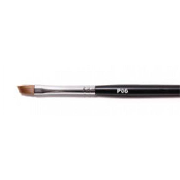 Pincel de Sombra e Olhos P6 Língua de Gato- Make Up Atelier Paris