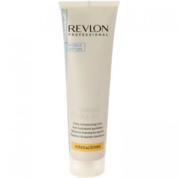 Revlon Professional Instant Hydra Balm Condicionador - 150ml