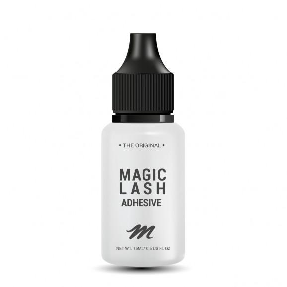 Cola de Cílios Magic The Original Meu Salao 15ml
