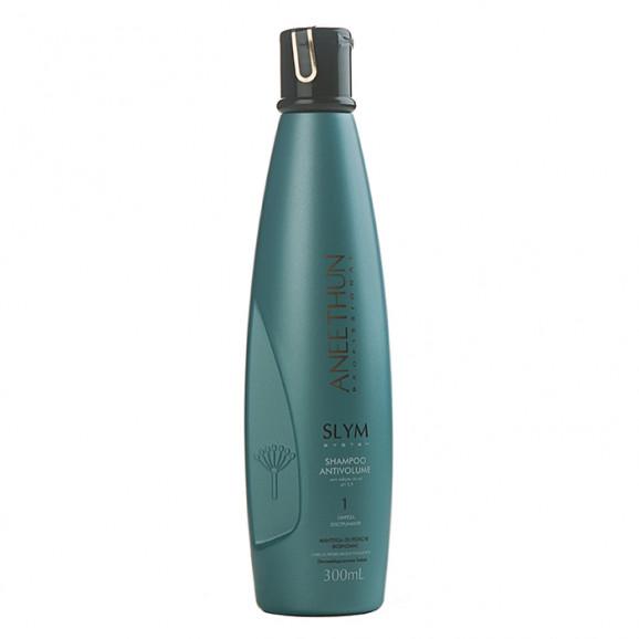 Shampoo Aneethun Slym System Antivolume 300ml
