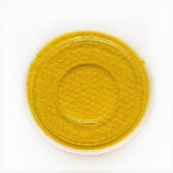 Aquacolor em Gel Atelier Paris -F12 Amarelo