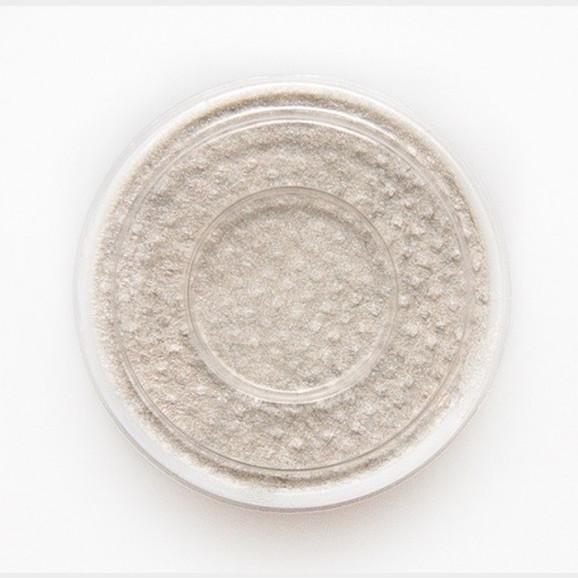Aquacolor em Gel Atelier Paris -F39 Branco Perola