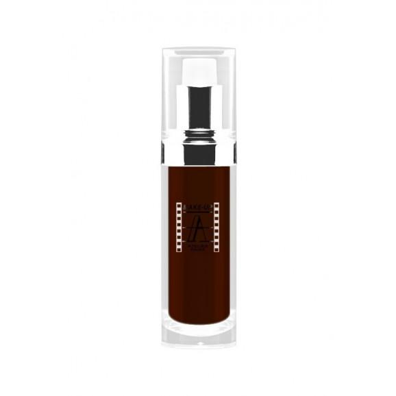 Base Liquida Make Up Atelier Paris a Prova D´agua - 30ml-FLWTN6