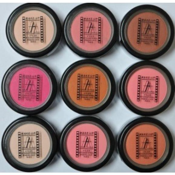 Blush / Sombra em Pó - Make Up Atelier Paris 3,5g-PR107