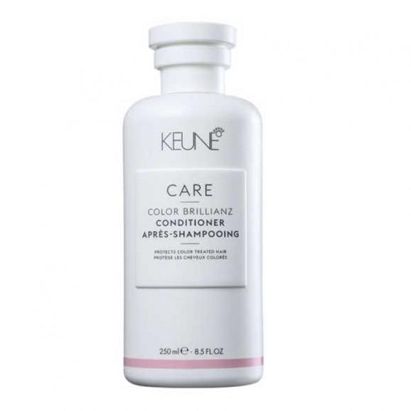 Keune Care Color Brillianz Conditioner Condicionador - 250ml
