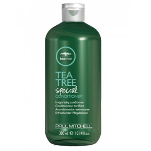 Condicionador Paul Mitchell Tea Tree Special 200ml