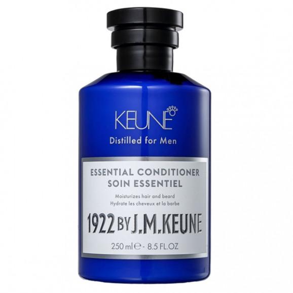 Condicionador Keune 1922 by J. M. Keune Essential 250ml