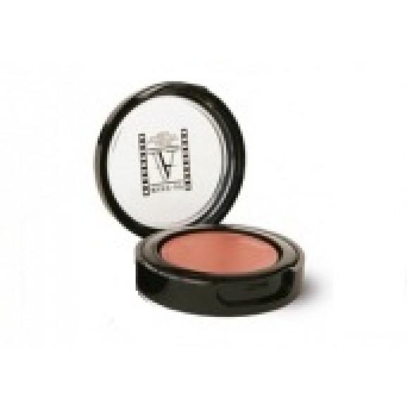 Corretivo em Creme - Make Up Atelier Paris 2g-C/CA2
