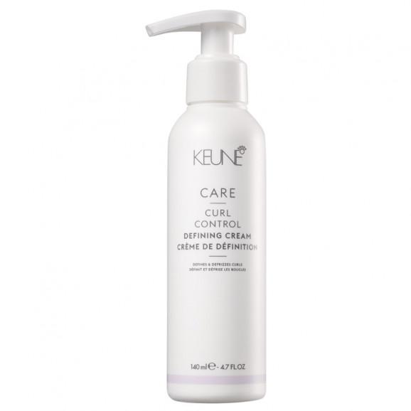 Creme Keune Curl Control Defining 140ml