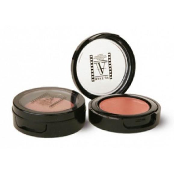 Blush em Creme - Make Up Atelier Paris 3g-LBS