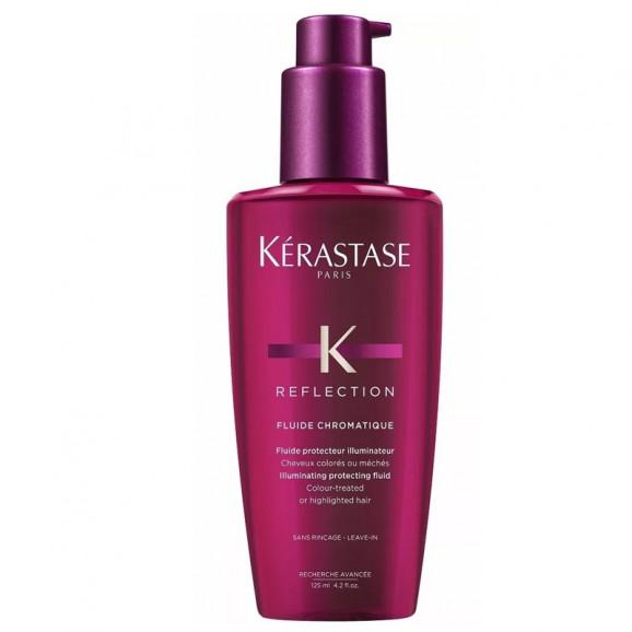 Fluido Kerastase Reflection Chromatique 125ml