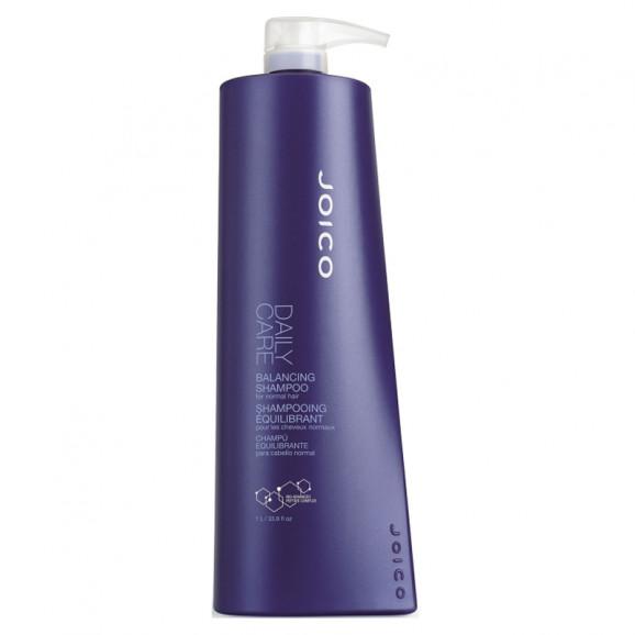 Joico Daily Care Balancing - Shampoo 1000ml