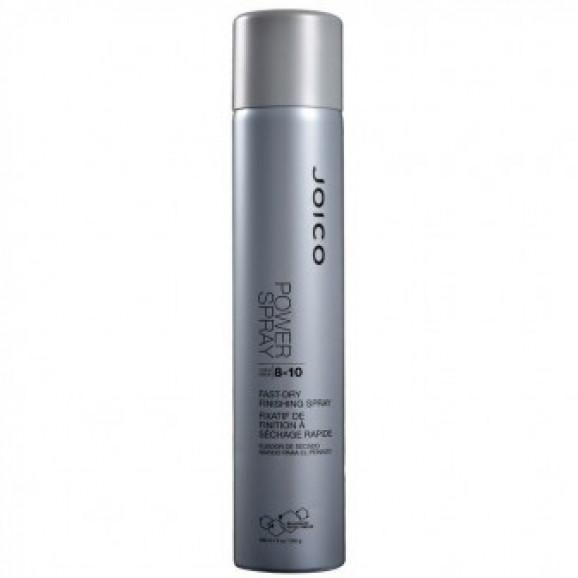 Spray Fixador Joico Power Spray 300ml