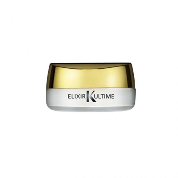 Kérastase Elixir Ultime Oléo Complexe - Sérum Solide 18ml