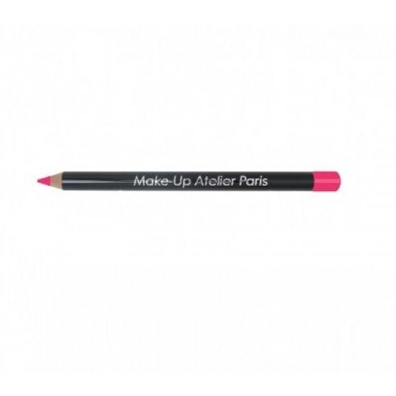 Lápis para Lábios Make Up Atelier Paris - C15 Pink