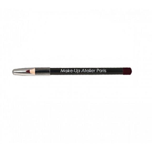 Lápis para Lábios Make Up Atelier Paris - C02 Wood Pink