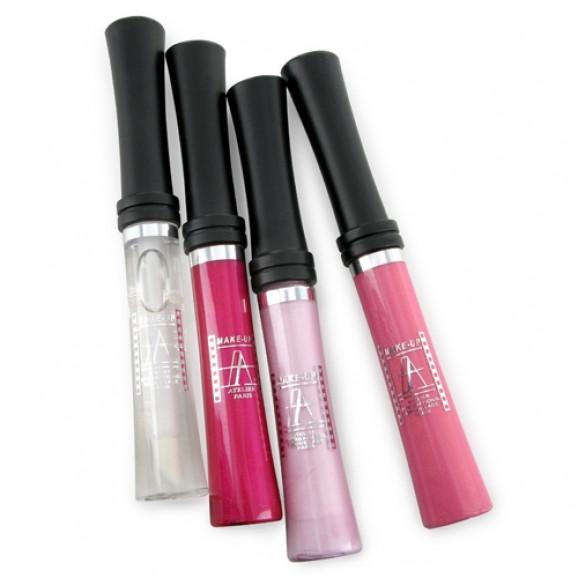 LipShine - Lip Gloss Make Up Atelier Paris - 8ml
