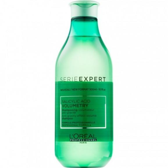 Shampoo Loreal Professionnel Volumetry 300ml