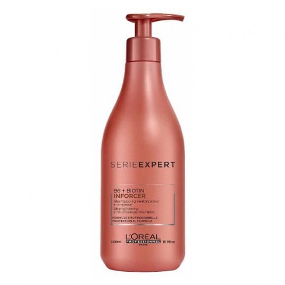 Shampoo Loreal Professionnel Inforcer 500ml
