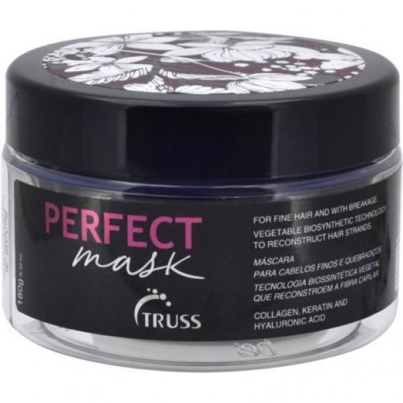 Truss Mask Perfect 180g