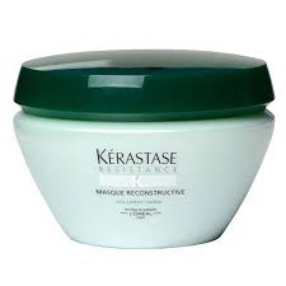 Kérastase Resistance Masque Reconstructive - Máscara de Tratamento 200ml
