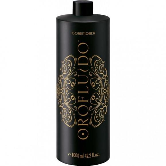 Orofluido Condicionador 1000ml
