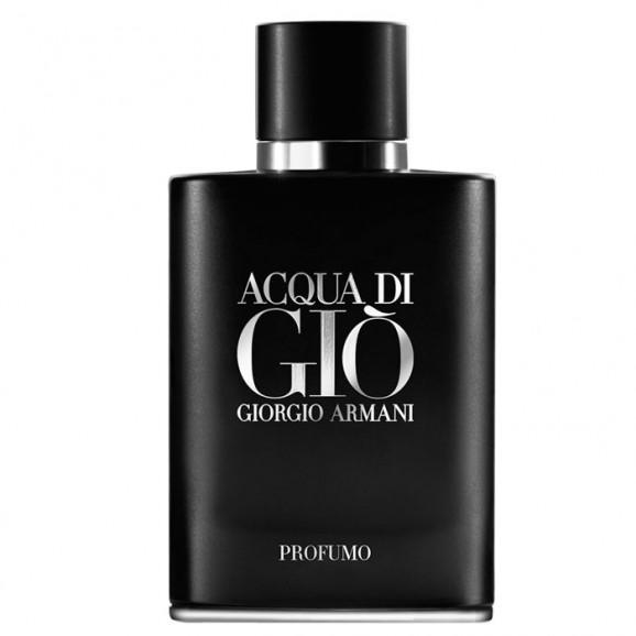 Perfume Acqua Di Gio Profumo Giorgio Armani EDP-40ml